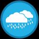 Vihmaveesüsteemid