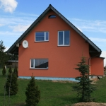 Pajuvitsa, Tartu, Eramaja_IMG_6632