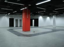 Riia2 Tartu, Multifunktsionaalne hoone_MG_6685